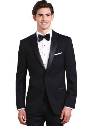 Black-Classic-Wedding-Tuxedo