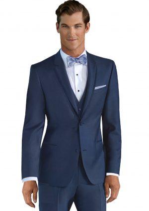 Blue-Navy-Wedding-Tuxedo