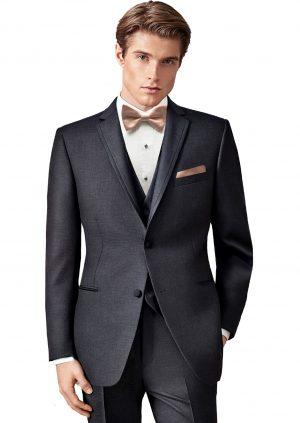 Charcoal-Grey-Wedding-Tuxedo