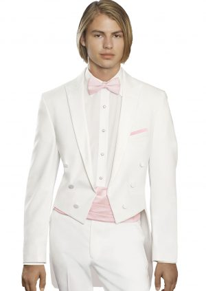 White-Full-Dress-Tailcoat