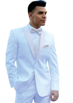White-Ivory-Trim-Tuxedo
