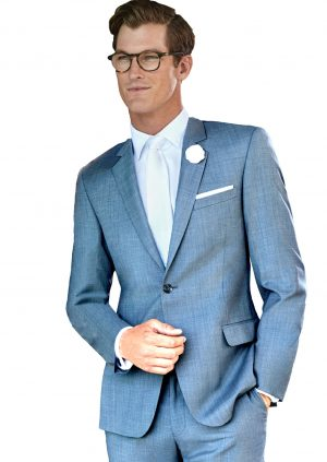 Blue-Grey-Wedding-Suit