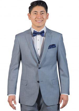 Blue-Prom-Suit