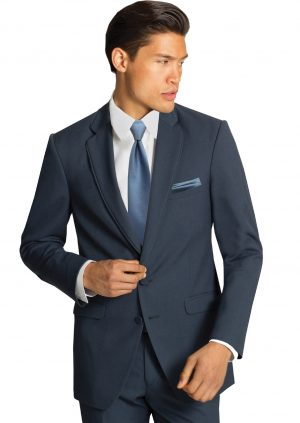 Blue-Slate-Wedding-Suit