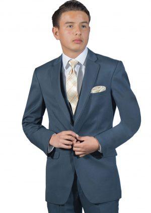 Blue-Suit-Prom