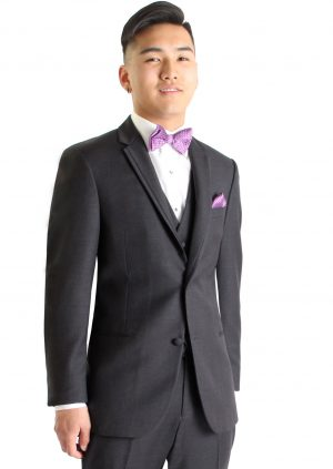 Charcoal-Ultra-Fit-Prom-Tuxedo