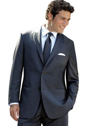 Grey-Stripe-Wedding-Suit