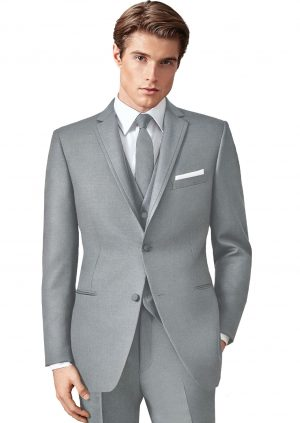 Grey-Wedding-Suit