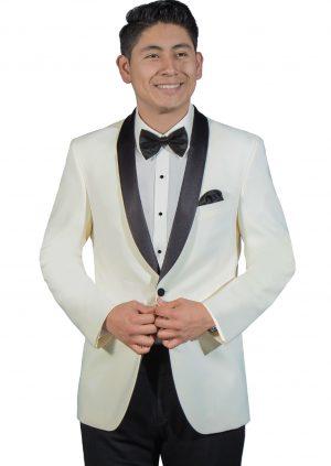 Ivory-With-Black-Lapel-Tuxedo