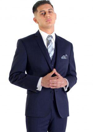 Navy-Prom-Suit