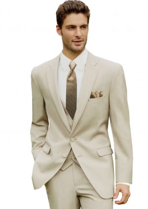Tan-Wedding-Suit